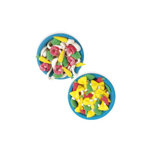Play-Doh Noodles Reinvention Set