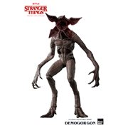 Stranger Things Demogorgon 1:6 Scale Action Figure