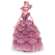Barbie The Nutcracker and the Four Realms Sugarplum Fairy Doll