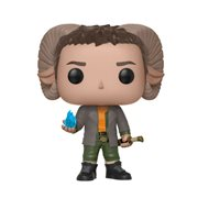 Saga Marko with Sword Pop! Vinyl Figure #7