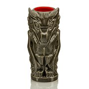 Game of Thrones Drogon 17 oz. Geeki Tikis Mug