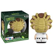Alien Face Hugger Dorbz Vinyl Figure - Exclusive