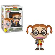 The Wild Thornberrys Eliza Pop! Vinyl Figure #506