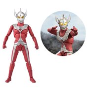 Ultraman Ginga Ultraman Taro SH Figuarts Action Figure