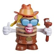 Mr. Potato Heads Chips Ranch Blanche Figure