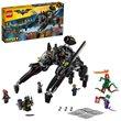 LEGO Batman Movie 70908 The Scuttler