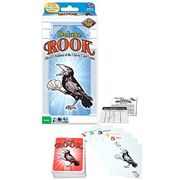 Deluxe Rook Card Game