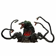 Godzilla vs. Biollante Biollante Special Color Version SH MonsterArts Action Figure