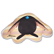 XXXHolic Series Mokono Pillow