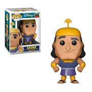 Emperor's New Groove Kronk Pop! Vinyl Figure #360