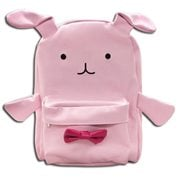 Ouran High School Host Club Bunny Backpack