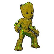 Guardians of the Galaxy Groot Mega Magnet