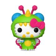 Sanrio Hello Kitty x Kaiju Sky Kaiju Pop! Vinyl Figure