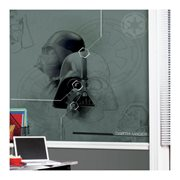 Star Wars Darth Vader Ultra-Strippable Prepasted Mural