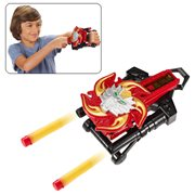 Power Rangers Super Ninja Steel Deluxe Morpher