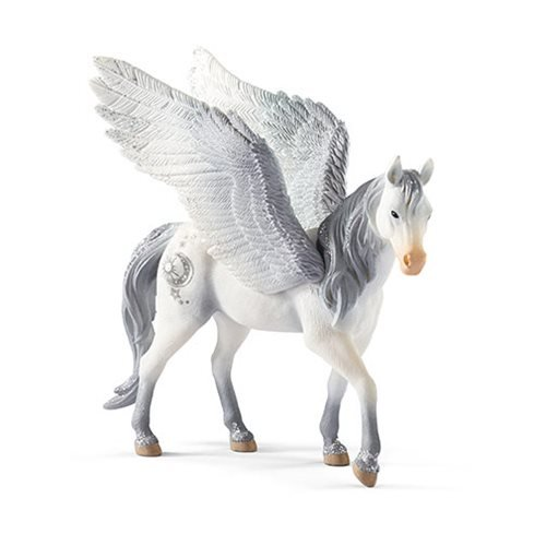Bayala Pegasus Collectible Figure