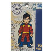Legion of Super Heroes Mon El Pin