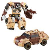 Transformers Robots in Disguise Warrior Class Quillfire