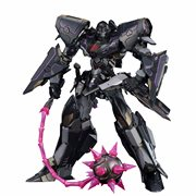 Transformers Megatron Kuro Kara Kuri Action Figure