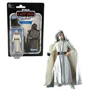 Star Wars The Vintage Collection Luke Skywalker Jedi Master 3 3/4-Inch Action Figure