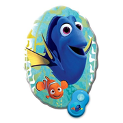 Finding Dory Wall Friends Talking Room Light, Not Mint
