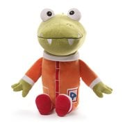Astroblast Jet the Alligator 13-Inch Plush