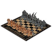 Game of Thrones Chess Game