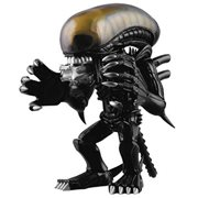 Alien Vinyl Collector Doll
