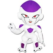 Dragon Ball Z Frieza 8-Inch Plush