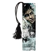 Harry Potter Harry Bookmark