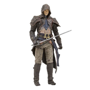 Assassin's Creed Series 4 Arno Dorian Action Figure
