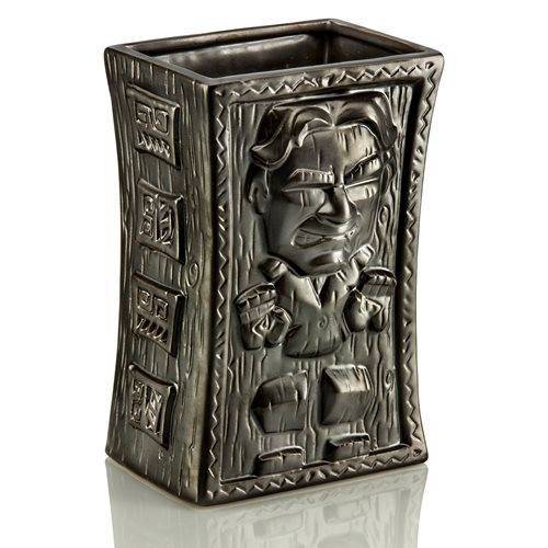 Star Wars Han in Carbonite 60 oz. Geeki Tikis Mug