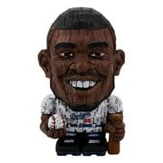 MLB Los Angeles Dodgers Yasiel Puig Eekeez Mini-Figure