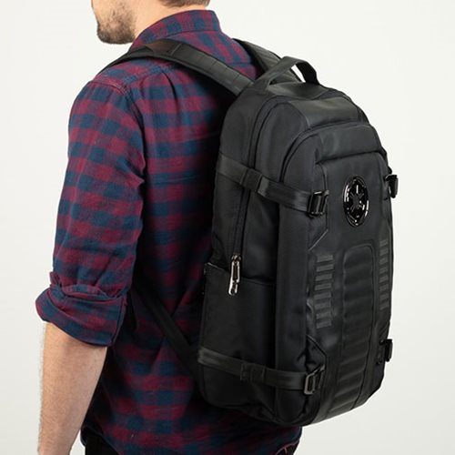 Star Wars Imperial Laptop Backpack