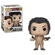 American Gods Mr. Wednesday Pop! Vinyl Figure #680