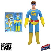 Saturday Night Live The Ambiguously Gay Duo Gary 8-Inch Action Figure