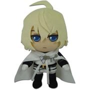 Seraph of the End Mikaela 8-Inch Plush
