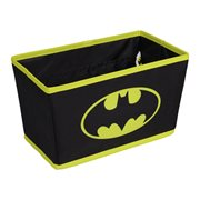 Batman Logo Storage Tub