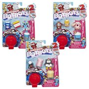Transformers BotBots Series 1 Sugar Shocks 5-Pack (Random)