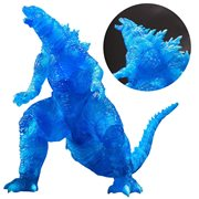 Godzilla: King of the Monsters S.H.MonsterArts Action Figure - Event Exclusive Color Edition