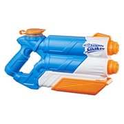 Nerf Super Soaker Twin Tide Blaster