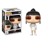 Blade Runner 2049 Luv Pop! Vinyl Figure