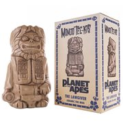 Planet of the Apes Lawgiver Tiki Mug