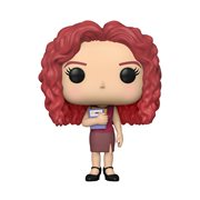 Will & Grace Grace Adler Pop! Vinyl Figure