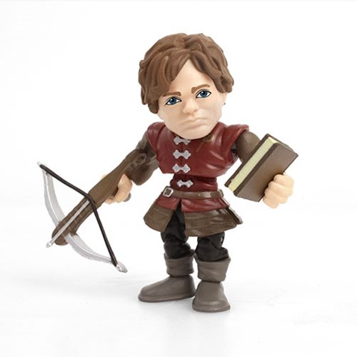 Game of Thrones Tyrion Lannister Action Vinyl Figure