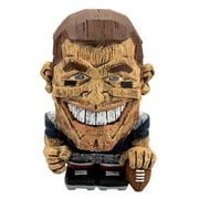 NFL New England Patriots Tom Brady Eekeez Mini-Figure