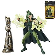 X-Men Marvel Legends 6-Inch Marvel's Polaris Action Figure