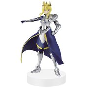 Fate/Grand Order Divine Realm of the Round Table: Camelot Lion King Statue