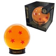Dragon Ball Z Premium 4 Star Dragon Ball Prop Replica