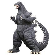 Godzilla 1992 Battle for Earth Version 12-Inch Vinyl Figure